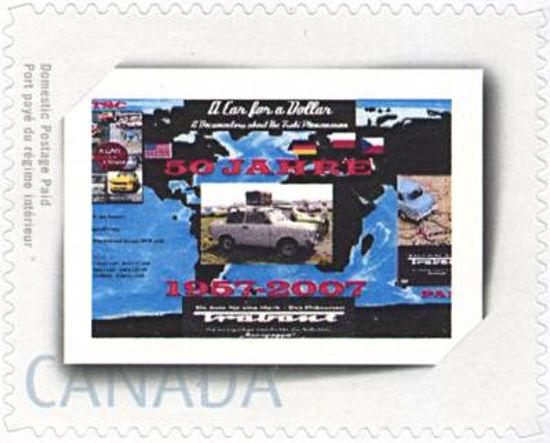 Briefmarke_einzeln TRABI.jpg