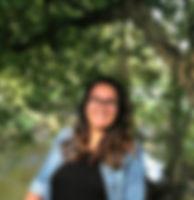 Brianna for Website 2019.jpeg