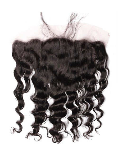 INDIAN FRONTALS