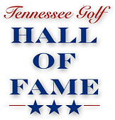 HOF Logo Stacked Color.jpg