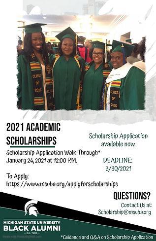 Scholarship 20 and 21 Flyer.jpg