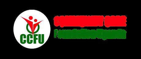 CCFU web Logo.PNG