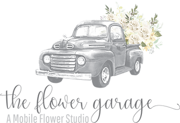 TheFlowerGarage_LOGO_transparent.png