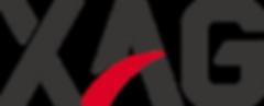 XAG logo.png