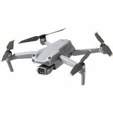 DJI Air 2S Fly More Combo入荷しました!!