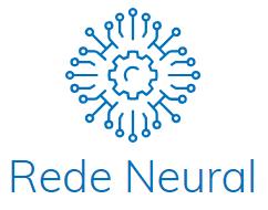 Aba Web Videomonitoramento em Nuvem / rede neural.png