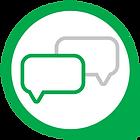 ícone gg comunicação.png