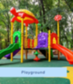 Aba Web Videomonitoramento em Nuvem / Consultoria em Telecomunicações / playgraund Escolas Seguras.png