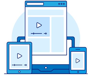 Aba Web Videomonitoramento em Nuvem / acesso.png