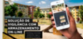 Aba Web Videomonitoramento em Nuvem / Consultoria em Telecomunicações / Solução de Vigilancia em condomínios.png