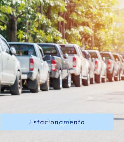 Aba Web Videomonitoramento em Nuvem / Consultoria em Telecomunicações / estacionamento Escolas Seguras.png