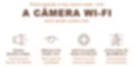 Aba Web Videomonitoramento em Nuvem / Consultoria em Telecomunicações / pethome.PNG