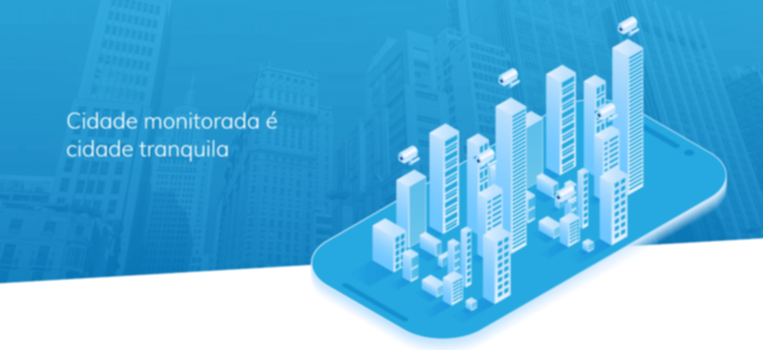 Aba Web Videomonitoramento em Nuvem / Consultoria em Telecomunicações / Projeto Cidades Seguras.png