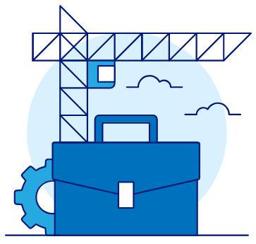 Aba Web Videomonitoramento em Nuvem / infraestrutura.png