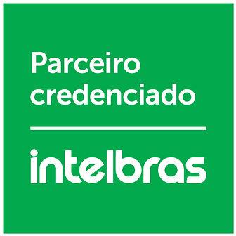 Selo_Parceiro_credenciado_v1_chapado_500