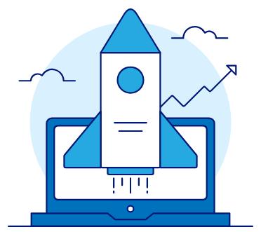 Aba Web Videomonitoramento em Nuvem / escalabilidade.png