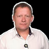 Aba Web Videomonitoramento em Nuvem / Consultoria em Telecomunicações / Valter Bittencourt.png