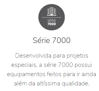 Aba Web Videomonitoramento em Nuvem / serie 7000.png