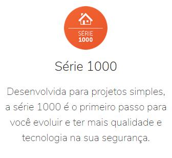 Aba Web Videomonitoramento em Nuvem / serie 1000.png