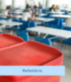 Aba Web Videomonitoramento em Nuvem / Consultoria em Telecomunicações / Refeitório Escolas Seguras