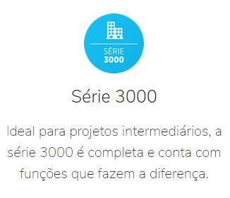 Aba Web Videomonitoramento em Nuvem / serie 3000.png