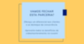 Aba Web Videomonitoramento em Nuvem / Consultoria em Telecomunicações / parceria Escolas Seguras.png
