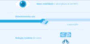 Aba Web Videomonitoramento em Nuvem / Consultoria em Telecomunicações / maior_abrangência.png