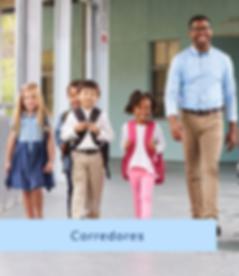 Aba Web Videomonitoramento em Nuvem / Consultoria em Telecomunicações / corredores Escolas Seguras.png