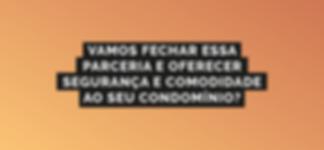 Aba Web Videomonitoramento em Nuvem / Consultoria em Telecomunicações / Parceria / Condomínio.png
