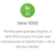 Aba Web Videomonitoramento em Nuvem / serie 5000.png