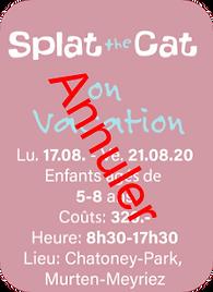 splat-cancel.png
