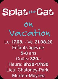 splat-on-fr.png