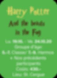 harry-potter-fr.png