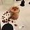 Thumbnail: Rose + Coconut Pink Salt Scrub