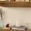 Thumbnail: Glass Tumbler Soy Candles