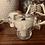 Thumbnail: Skull Mini Candles