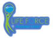 LifeForce Housing First Starts Today (correction)