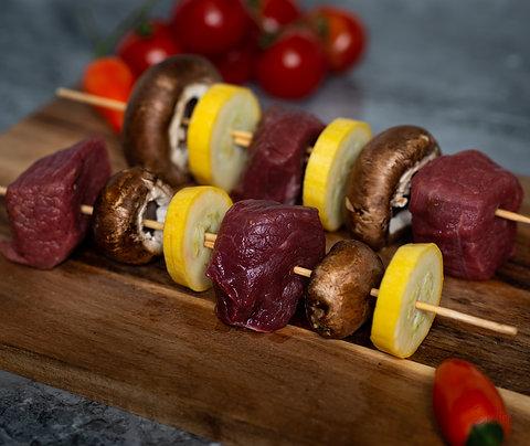 Kabob Meat ($10.00 per pound