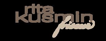 Rita-Logo_Transparent_RGB.png
