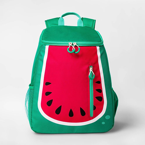 Sun Squad Watermon Insulted Backpack