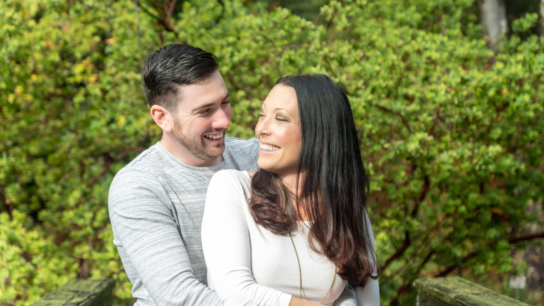 Family / Couples Portraits