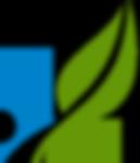cropped-Logo-HMT-3.png