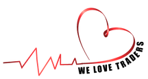 WeLoveTraders Logo_sm.png