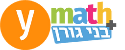 logo header-02.png