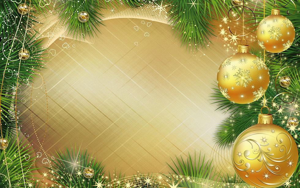 фон новый год6.jpg