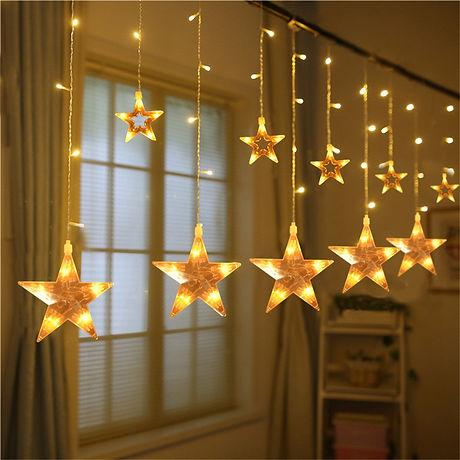 Занавес «Звезды» 2,5м.jpg