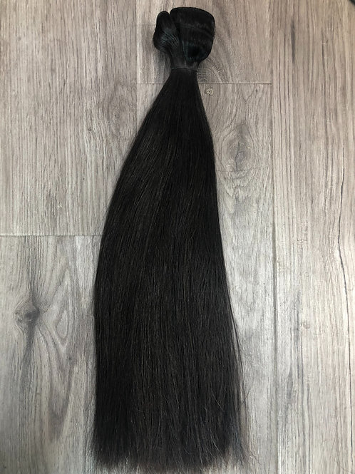 Somali Straight Bundle