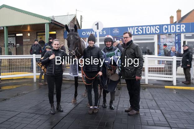 Billingsley-17