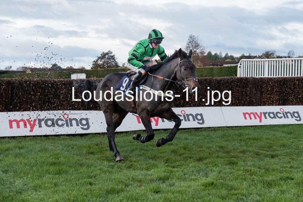 Loudaslions-11