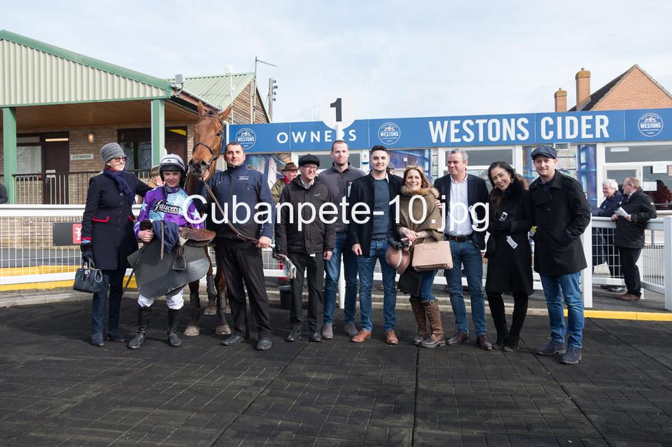 Cubanpete-10